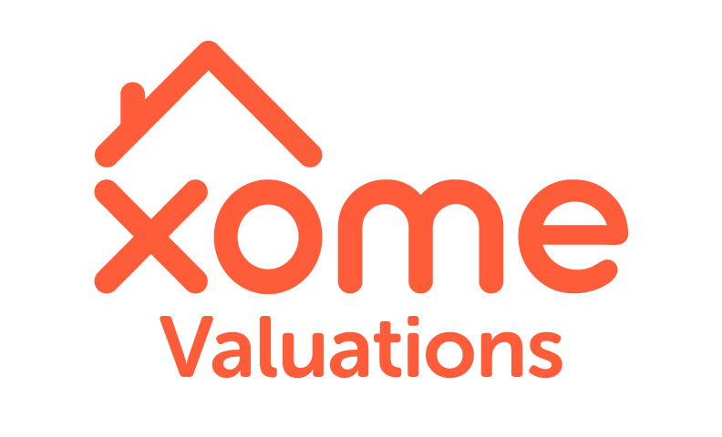 Xome Valuations