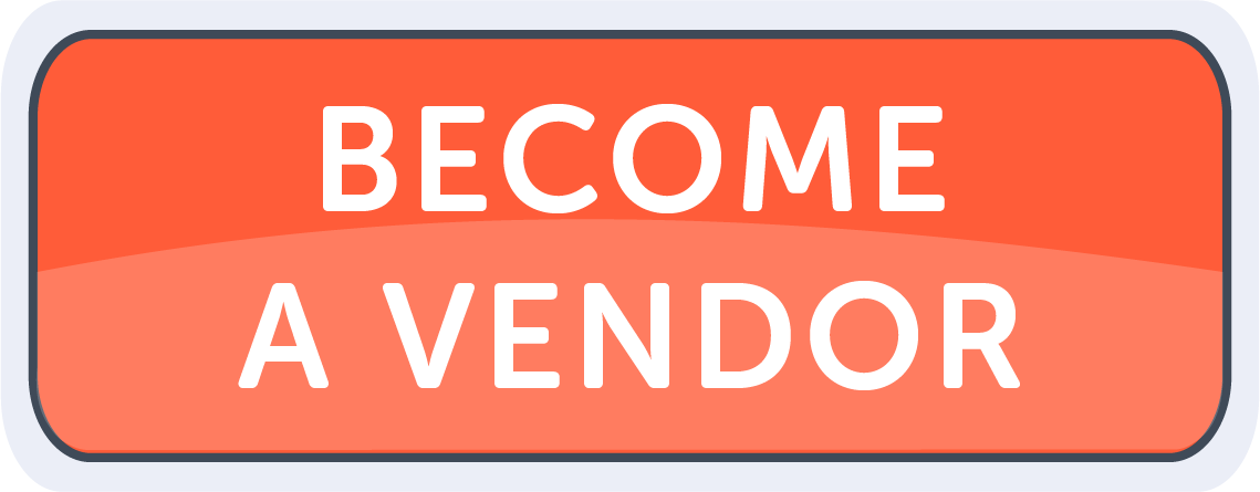 become-a-vendor