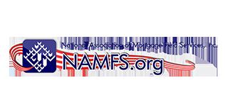 NAMFS Member
