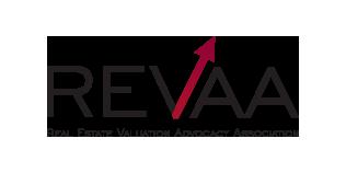 REVAA Member