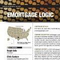 EMortgage Logic