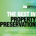 2016 DSNews Property Preservation Guide