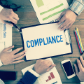 The Path to Full Compliance