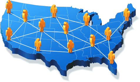 assurant mortgage solutions field services vendor network